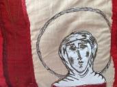 Ethelreda