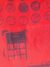 My Phone..