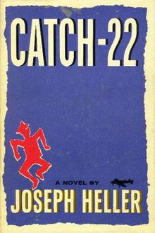220px-Catch22