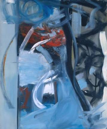 Image result for peter lanyon artist painter