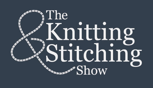 Image result for knit and stitch show 2016