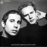 Simon-Garfunkel-Bookends